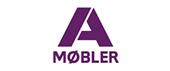A-Møbler