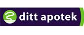 Ditt Apotek