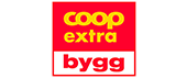 COOP Extra Bygg