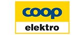 COOP Elektro