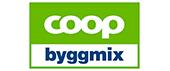 COOP Byggmix