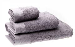 Håndkle