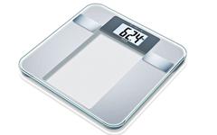 Elektronisk vekt