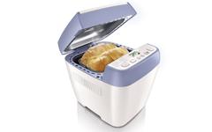 Brødbakingsmaskin
