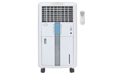 Kjølesystem