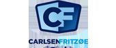 Carlsen Fritzøe
