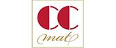 CC Mat